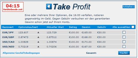 take-profit-anyoption