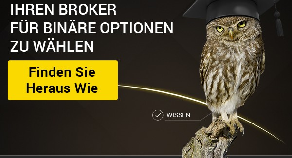 Beste plattform fr binre optionen demokonto