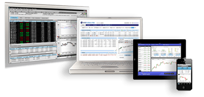 Alarm beim EUR/USD – Forex Scalpen mit System! WHSelfinvest Webinar