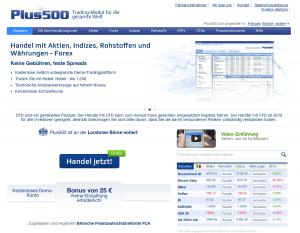 plus500-broker