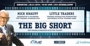 FXFlat_big short_Kino_2016