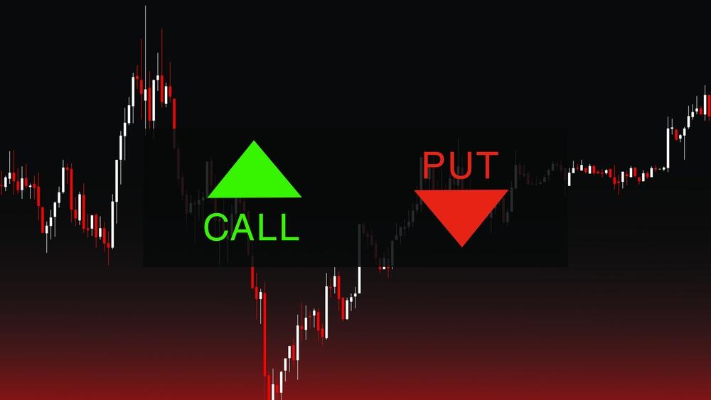 Call or Put: Woran Sie einen seriösen Broker für binäre Optionen erkennen
