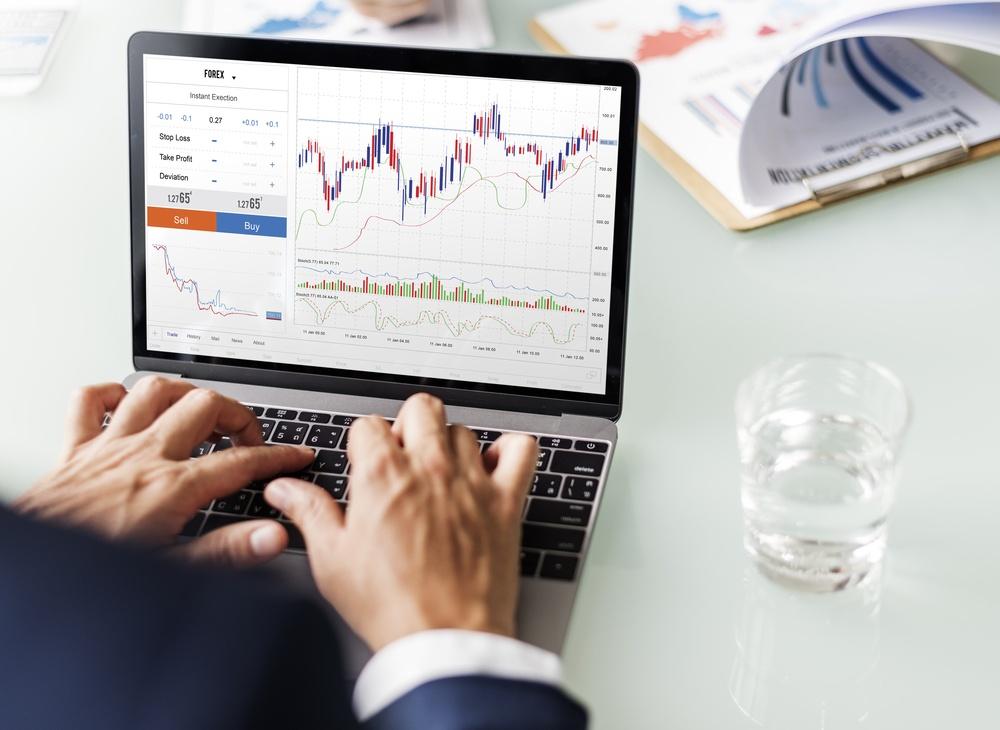 Forex Broker & Trading – die wichtigsten Infos