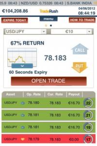 traderush-app2