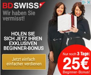 BDSWISS-300x250